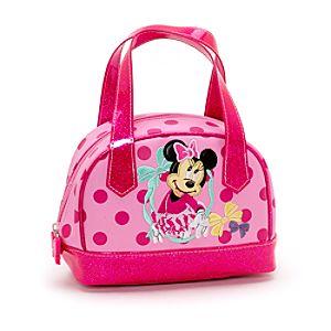 Minnie Mouse Handbag - Handbags Gifts