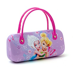 Fairies Sunglasses Case