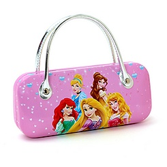 Disney Princess Sunglasses Case