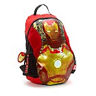 Iron Man 3 Backpack For Kids