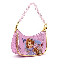 Sofia the First Handbag