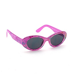 Fairies Sunglasses For Kids