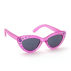 Minnie Mouse Nautical Sunglasses