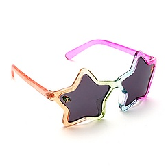 Sugar Rush Sunglasses For Kids