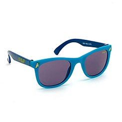 Phineas and Ferb Sunglasses For Kids