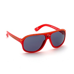 Disney Pixar Cars Sunglasses For Kids