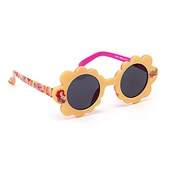 The Little Mermaid Sunglasses For Kids