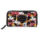 Minnie Mouse Purse by Loungefly