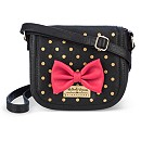 Minnie Mouse Across The Body Bag, Disney Signature Collection