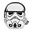 Star Wars: The Force Awakens Stormtrooper Coin Purse by Loungfly