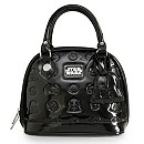 Star Wars: The Force Awakens Darth Vader Bag by Loungfly