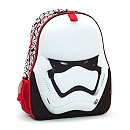 Stormtrooper Backpack, Star Wars: The Force Awakens