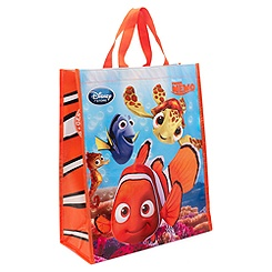Finding Nemo Shopping Bag