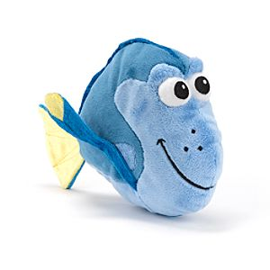 Dory Mini Bean Bag