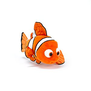 Nemo Mini Bean Bag