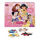 Disney Princess 64 Piece Puzzle