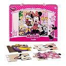 Minnie Mouse 24 Piece Puzzle