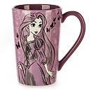 Rapunzel Sketch Mug