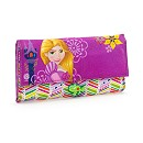 Rapunzel Pencil Case