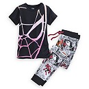 Spider-Man Ladies' Pyjamas