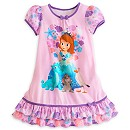 Sofia The First Nightdress For Kids