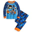 Miles From Tomorrow Pyjamas For Kids