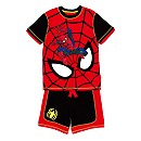 Spider-Man Premium Pyjamas For Kids