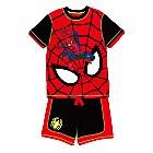 Spider-Man Premium Pyjamas For Kids