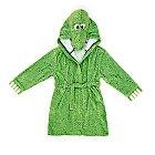The Good Dinosaur Robe For Kids