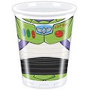 Toy Story Party Cups, Set of 8