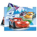Disney Pixar Cars Table Cover