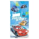 Disney Pixar Cars Door Banner