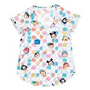 Tsum Tsum Ladies' T-Shirt