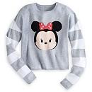 Minnie Mouse Tsum Tsum Ladies' Jumper