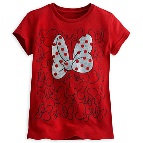 Shop for minnie mouse clothes online at Target. Free shipping on purchases over $35 and save 5% every day with your Target REDcard.