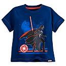 Star Wars Darth Vader Premium T-Shirt For Kids