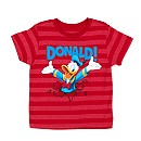 Donald Duck T-Shirt For Kids