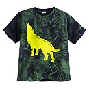 The Jungle Book T-Shirt For Kids