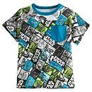 Star Wars T-Shirt For Kids