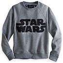 Star Wars Ladies' Sweatshirt