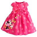 Minnie Mouse Fancy Dress For Kids
