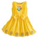 Frozen Knitted Dress For Kids