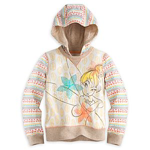 fairies-hooded-sweatshirt-for-kids-2-years