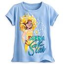 Star Darlings Leona T-Shirt For Kids