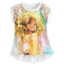 Star Darlings Leona Raglan Top For Kids