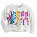 Star Darlings Sweatshirt For Kids