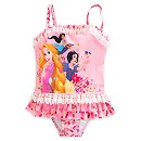 Disney Princess Bikini For Kids