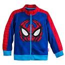 Spider-Man Fleece For Kids