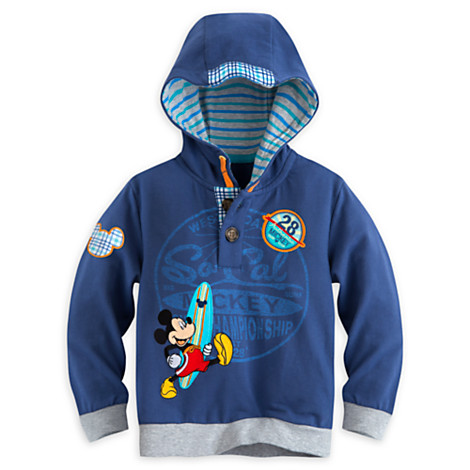 Disney Mickey Mouse Clothing. Showing 48 of results that match your query. Search Product Result. Product - Disney Mickey Mouse Black Gold Lanyard with Cell Phone Case or Coin Purse (1 Lanyard) Product - Disney Mickey Mouse & Minnie Kids Tri-Fold Wallet Coin Purse. Product Image. Price $ 2. Product Title.