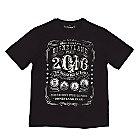 Disneyland Paris 2016 Retro Men's T-Shirt